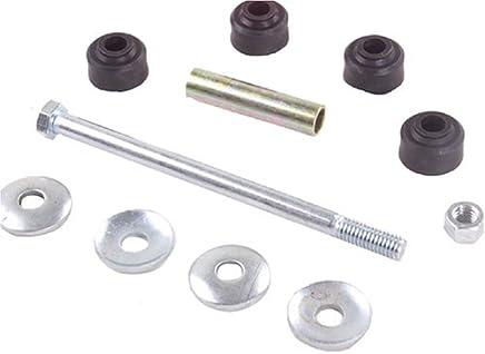 Beck Arnley 101-4753 Stabilizer Link Kit