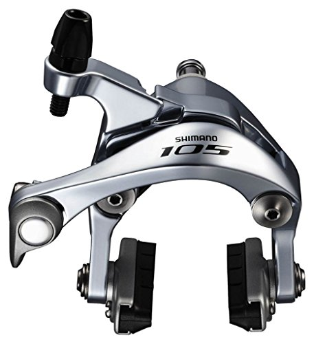 Shimano (7900) Dura-Ace 10 Spd Brake Front Arch ONLY