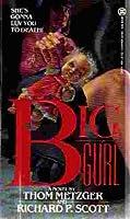 Big Gurl 0451401328 Book Cover