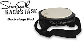 dw DW-PAD-SS スティーブスミス Steve Smith Backstage Pad