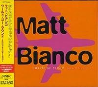 World Go Round-Spanish Version by Matt Bianco