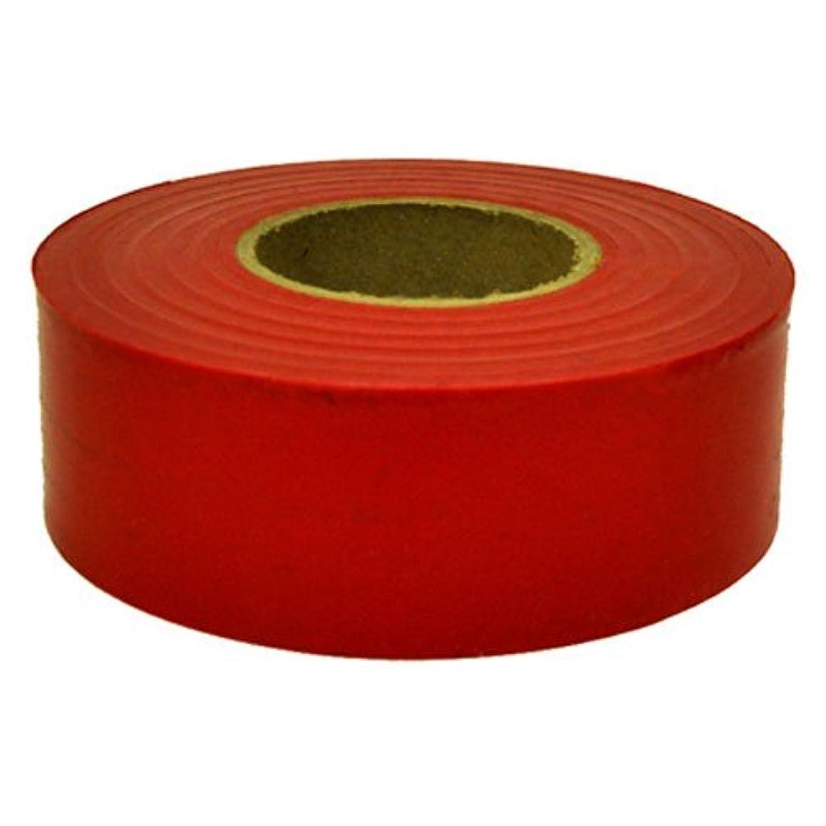 Hanson C H 17021 CO 300' RED Flag Tape