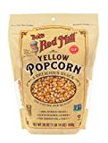 Bob's Red Mill Whole Yellow Popcorn, 30 Oz