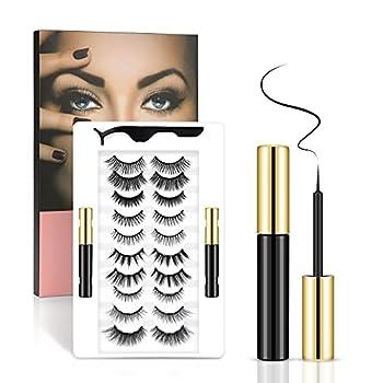 Best liquid eyeliner kit Reviews