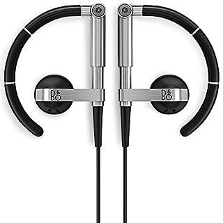 B&O PLAY by BANG & OLUFSEN - Earset 3i Headphones, Black (1108026) (B0051UOUNM)   Amazon price tracker / tracking, Amazon price history charts, Amazon price watches, Amazon price drop alerts