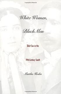 Best black white sex Reviews