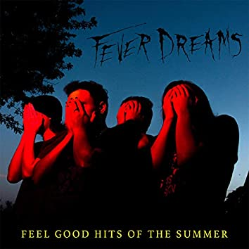 Feel Good Hits of the Summer