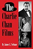 The Charlie Chan Films