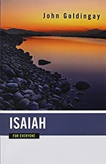 The Old Testament for Everyone Set: Complete Seventeen-Volume Set (0664261760) | Amazon price tracker / tracking, Amazon price history charts, Amazon price watches, Amazon price drop alerts