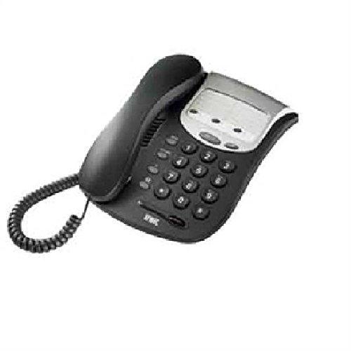 4093/1 - URMET DOMUS SPA TELEFONO BCA DOMO