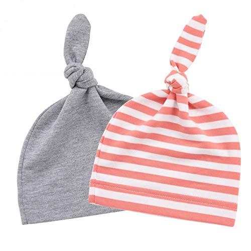 ZHFFYY lot Baby Hat Knit Cotton Baby Caps For Newborn Photography Praps Cap Accessories Kids Boys Girls Hats Child Beanie