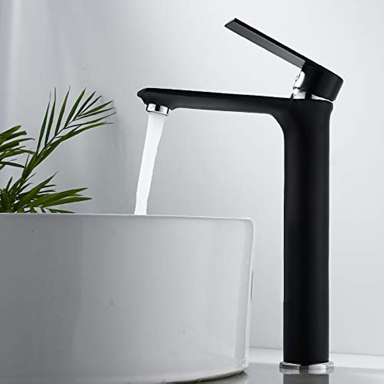 Wasserhahn Einhand Wasserhhne Bad Wasserhahn Warm Und Kalt Nach Hause Waschbecken Bad Waschbecken Wc Wasserhahn Hoher Abschnitt