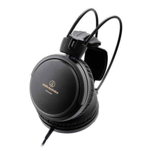Audio Technica ATH A550Z