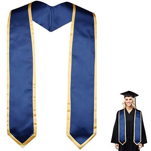 Lista de los 10 más vendidos para vestidos para graduacion universitaria