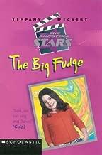 The Big Fudge
