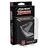 FFG Star Wars X-Wing: 2nd Edition Xi-Class Light Shuttle