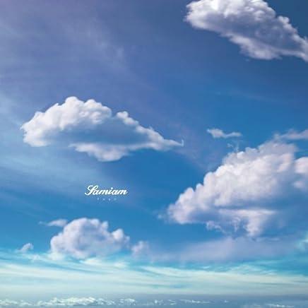 Soar CD by Samiam (1991-09-29)