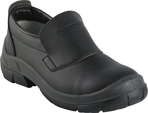 Calzature di sicurezza per l'industria alimentare - Safety Shoes Today