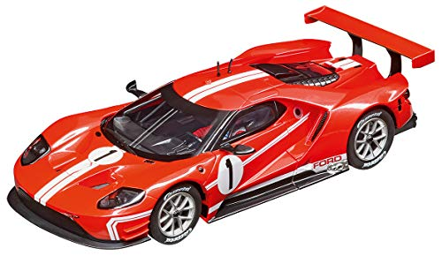 carrera-27596-ford-gt-race-car-time-twist-1-evolution-analog-slot-car-racing-vehicle-132-scale