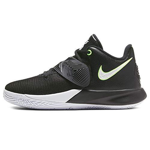 Nike Kyrie Flytrap Iii (gs) Mens Bq5620-001 Size 6.5