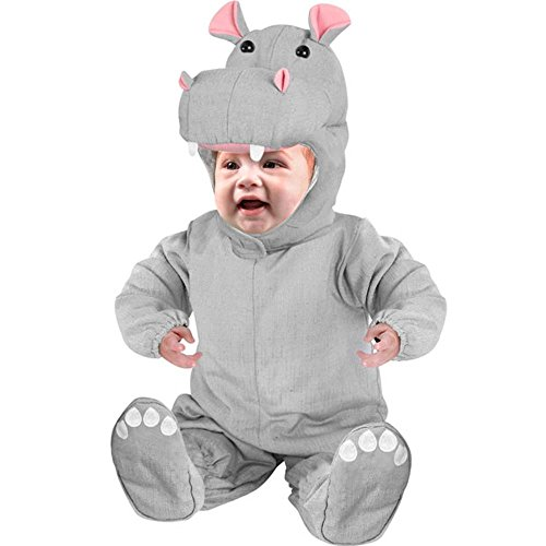 10 best infant hippo costume for 2020