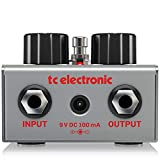 Immagine 2 tc electronic vibraclone rotary