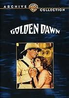 Golden Dawn [DVD] [Import]