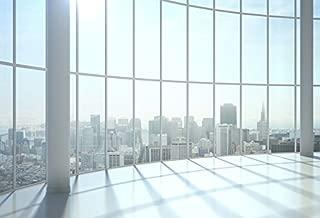 Best window city view Reviews