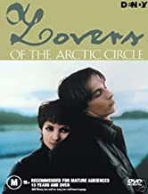 Lovers of the Arctic Circle [Region 4]