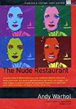 Best nude restaurant video Reviews
