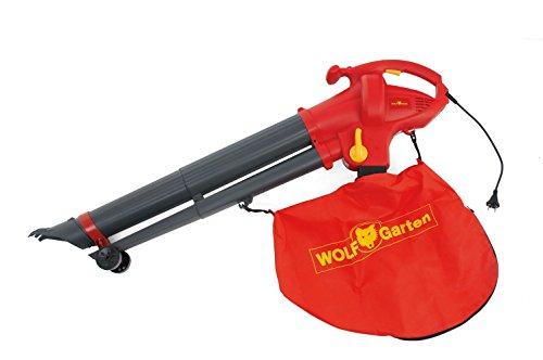 WOLF-Garten LBV 2600 E 41AB0BE7650 Bladblazer