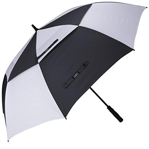 G4free Automatic Open Golf Umbrella