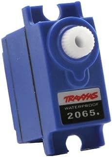 Traxxas 2065 Sub-Micro Waterproof Servo