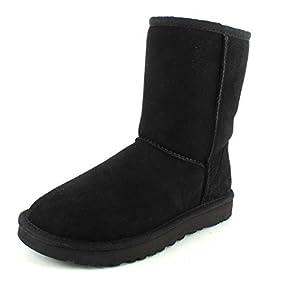 UGG Short Boot