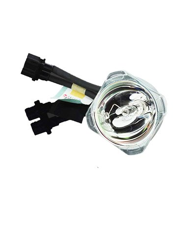 eWorldlamp Lamp BL-FU200B / SP.81G01.001 Original Bulb Compatible for OPTOMA THEME-S H30A/H31 Projector