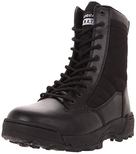 Original S.W.A.T. hombre Classic 22,86cm Tactical botas