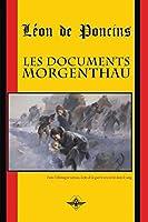 Les documents Morgenthau