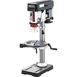 Best Budget Drill Press- 2020 Reviewed By DIY Project Expert 16