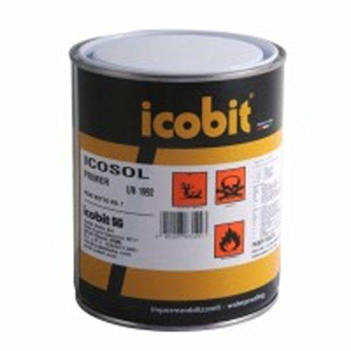 CATRAMINA ICOSOL kg 1 ICOBIT [ICOBIT ]