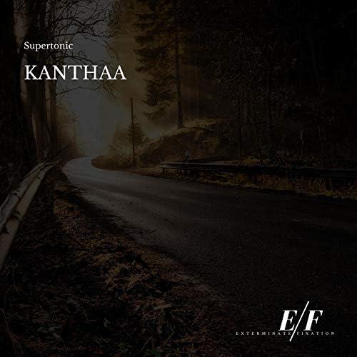 Kanthaa
