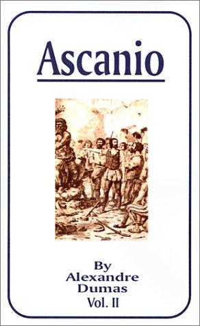 Ascanio, Vol. 2