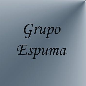 Grupo Espuma
