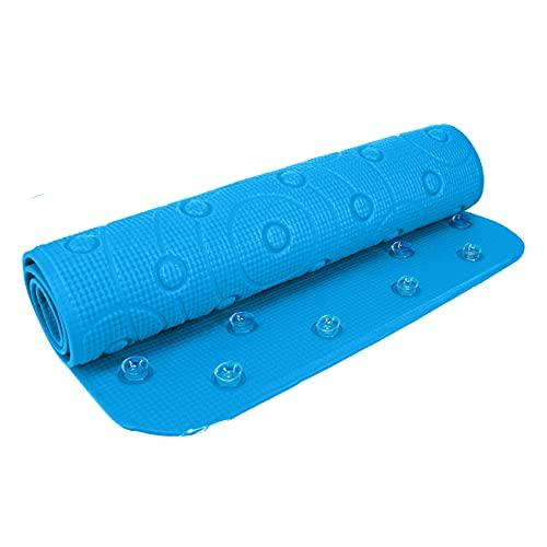 Playtex Baby, Blue Playtex Cushy Comfy Safety Bath Mat
