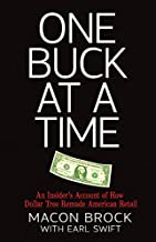Best one buck at a time Reviews