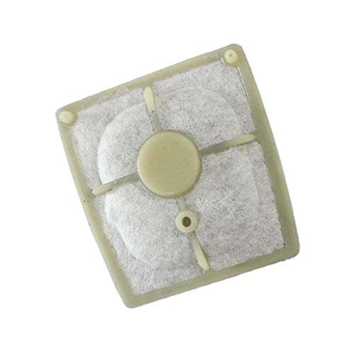 MagiDeal Luftfilter Luftfilterreiniger Für Stihl 041 041AV 041G Super Farmboss Trimmer Strimmer Freischneider