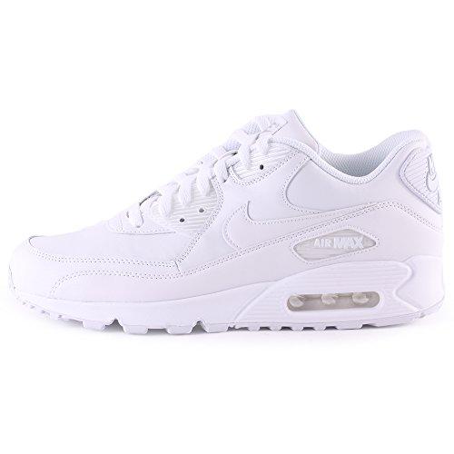 Nike Men's Air Max Invigor SE Running Shoe