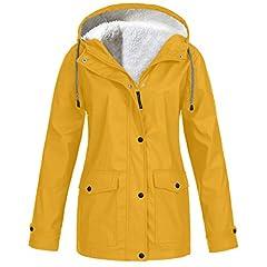 Regenbekleidung Damen