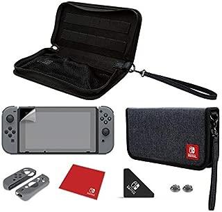 Nintendo 任天堂 Switch 入门套装