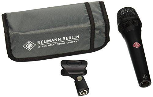 Neumann KMS 105 MT