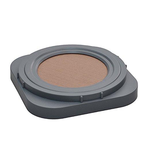 Grimas Compact Powder Kompakt Puder Profi Make up 8 gr Dose Farbe 09